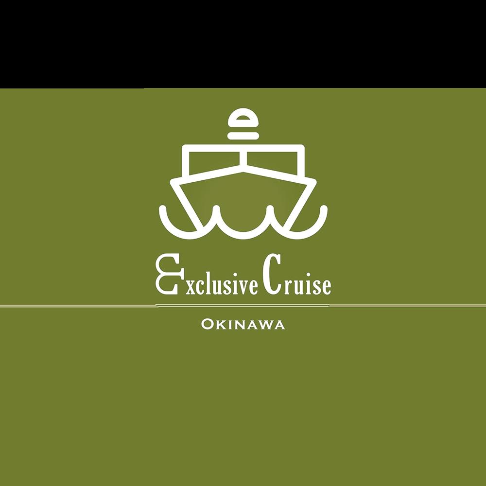 Exclusive Cruise Okinawa