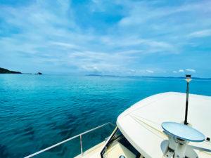 Exclusive_Crusing_Okinawa