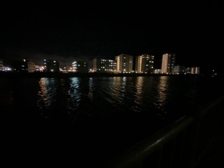 沖縄チャータークルージング 与那原 マリーナ 周辺