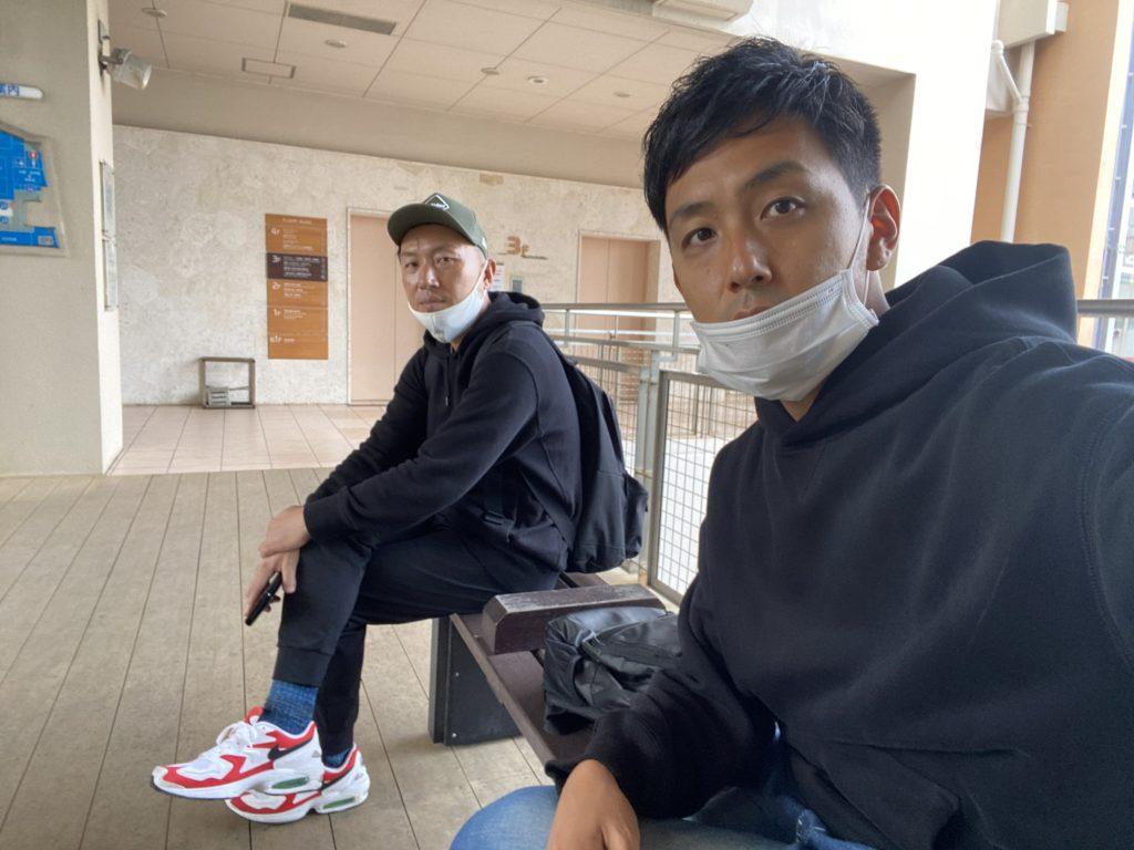 沖縄チャータークルーズ 勉強会 那覇市
